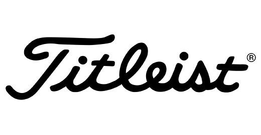 01_Titleist