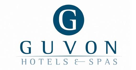 Guvon Hotels