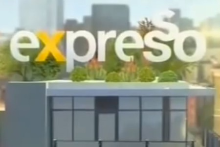 Expresso_Video