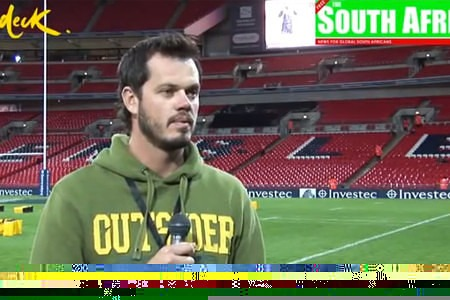 InterviewAtWembley_Video