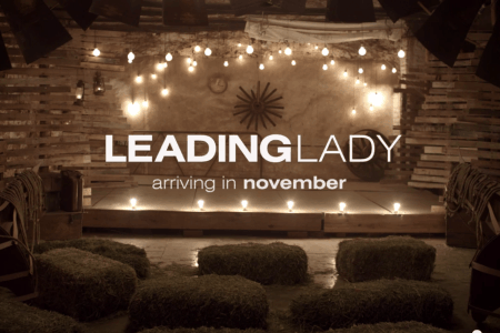 Leading Lady_Video