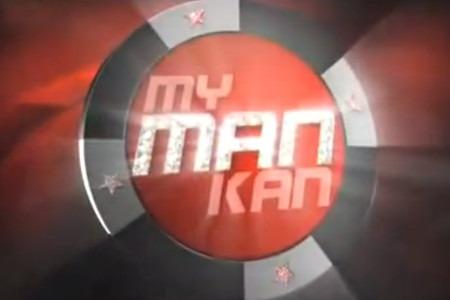 MyManKan_Video