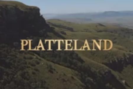 Platteland_Video
