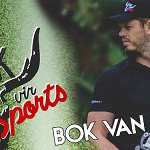 Bok vir Sports – Graceland Golf Challenge