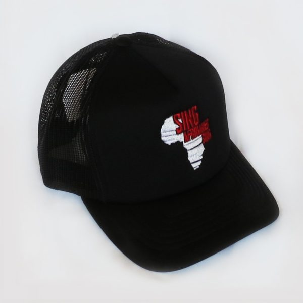 Black-Trucker-Cap_Side_SingAfrikanerSing2