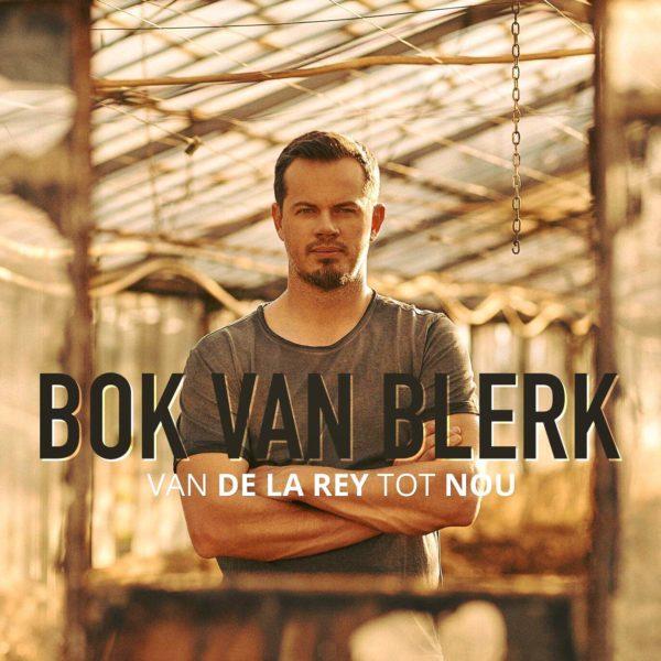 Bok van Blerk - De La Rey