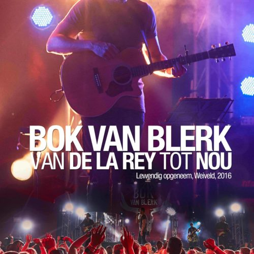 bok-vdtn-live-cover-final-small